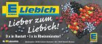 Edeka Aktiv-Markt Liebich