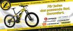 Bike-Zentrum Attissimo GmbH