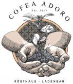 Cofea Adoro